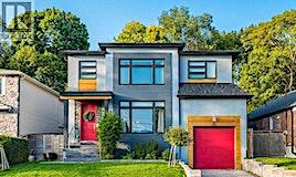 18 Notley Place, Toronto, ON, M4B 2M6