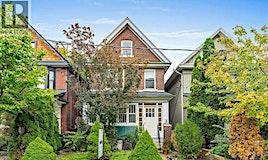 35 Curzon Street, Toronto, ON, M4M 3B3