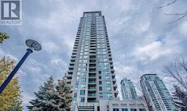 2605-60 Brian Harrison Way, Toronto, ON, M1P 5J5