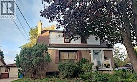 82 Scarborough Heights Boulevard, Toronto, ON, M1M 2V4