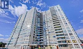 1809-330 Alton Towers Circle, Toronto, ON, M1V 5H3