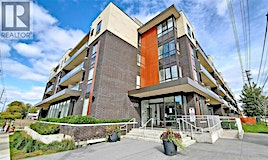 410-3560 St Clair East, Toronto, ON, M1K 2A7
