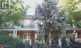 25 Littleyork Road, Toronto, ON, M4E 3W6