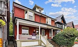 1310 Dundas Street East, Toronto, ON, M4M 1S6