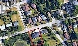 51 Maple Grove, Richmond Hill, ON, L4E 2V6