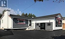185 Mill Street, Essa, ON, L0M 1B2