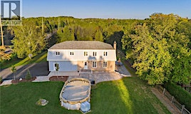 4969 Old Homestead Road, Georgina, ON, L0E 1R0