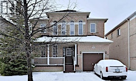 26 Royview Crescent, Vaughan, ON, L4H 2T4