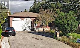 218 West Elgin Mills Road, Richmond Hill, ON, L4C 4M2