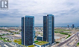 912-3700 Highway 7 Road, Vaughan, ON, L4L 1A6