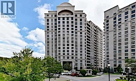 811-9255 Jane Street, Vaughan, ON, L6A 0K1