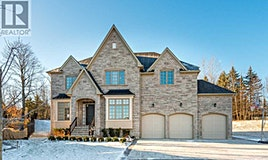 13 Royal County Down Crescent, Markham, ON, L6C 0K1