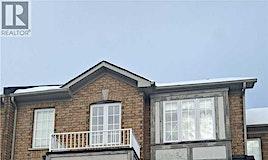 141 King William Crescent, Richmond Hill, ON, L4B 4P4