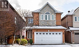119 Forest Lane Drive, Vaughan, ON, L4J 3P2