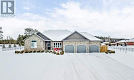 43 Harry Parker Place, Adjala-Tosorontio, ON, L0M 1J0