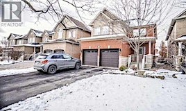 14 Mazzone Drive, Vaughan, ON, L4H 2Z3