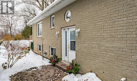 54 River Street, Georgina, ON, L0E 1R0