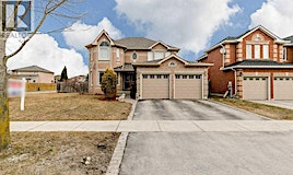 34 Dovedale Drive, Georgina, ON, L4P 4C6