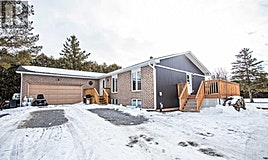 28071 Highway 48 Road, Georgina, ON, L0E 1N0