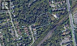 83 Sprucewood Drive, Markham, ON, L3T 2P9