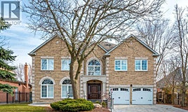 111 Cartwright Boulevard, Vaughan, ON, L4L 8J8