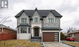 61 South Levendale Road, Richmond Hill, ON, L4C 4H3