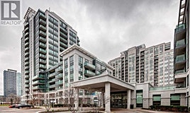 114-30 North Park Road, Vaughan, ON, L4S 0G7