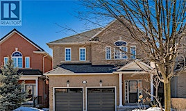 740 Colter Street, Newmarket, ON, L3X 2V5