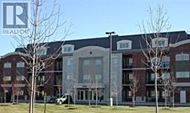 211-9451 Jane Street, Vaughan, ON, L6A 4H8