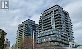 603 A-9088 Yonge Street, Richmond Hill, ON