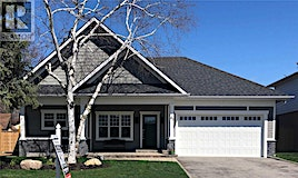 61 Thicketwood Boulevard, Whitchurch-Stouffville, ON, L4A 4K6