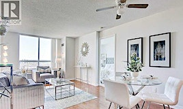 Ph02-23 Oneida Crescent, Richmond Hill, ON, L4B 0A2