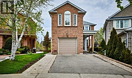 24 Colleen Street, Vaughan, ON, L4J 5G9