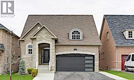 123 Oberfrick, Vaughan, ON, L6A 0N9