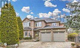 31 Timber Valley, Richmond Hill, ON, L4E 3S6