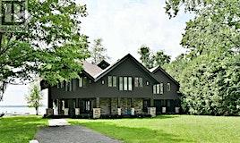 382 North Lake Drive, Georgina, ON, L4P 3C8