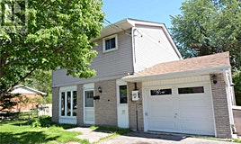 367 Adeline Drive, Georgina, ON, L4P 3C4