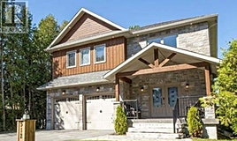 512 Duclos Point Road, Georgina, ON, L0E 1N0