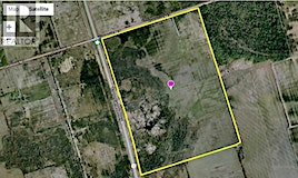 Lot-Lot 10 Concession 3 Road, Brock, ON, L0K 1A0