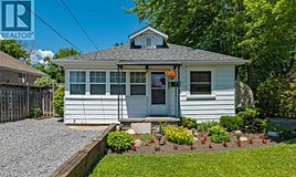 170 Garden Avenue, Georgina, ON, L4P 2L1