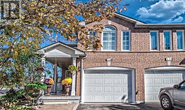 116 Sherwood Park Drive, Vaughan, ON, L4K 4X6