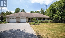 3980 Regional Road 1 Road, Uxbridge, ON, L9P 1R4