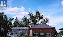 5972 Aurora Road, Whitchurch-Stouffville, ON, L4A 7X4