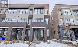 84 Troon Avenue, Vaughan, ON, L6A 4Z1