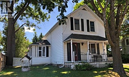 258 Brock Street West, Uxbridge, ON, L9P 1G1