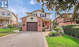 11 Spring Street, Whitchurch-Stouffville, ON, L4A 7X1