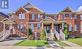 6 Richard Daley Drive, Whitchurch-Stouffville, ON, L4A 0S8