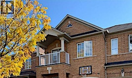 278 Golden Orchard Road, Vaughan, ON, L6A 0N3