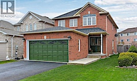 1468 Forest Street, Innisfil, ON, L9S 4Y3