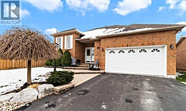 89 Spring Road, Georgina, ON, L4P 3R7